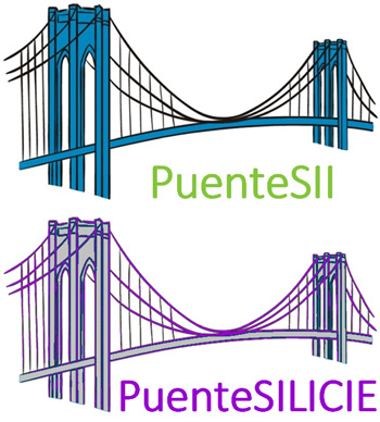 PuenteSII - Puente SILICIE