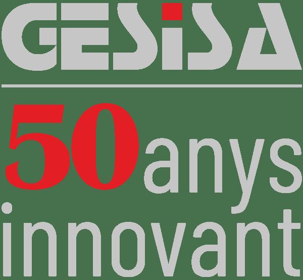 Desarrollo de software a medida para empresas - GESISA