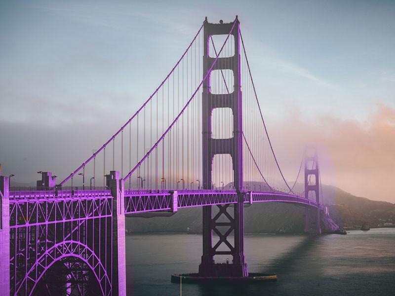 Puente SILICIE